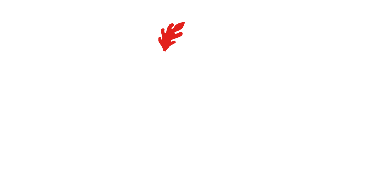 Oak-land Lincoln